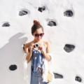 【フィラの街編】青と白の宝石!サントリーニ島でここだけは押さえておきたいフォトスポット
