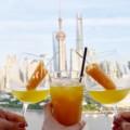 これで完璧!上海カフェからフォトスポット・夜景までまるっとまとめました♪