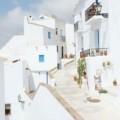 【スペインの美しい村巡り】アンダルシアの憧れの地・フリヒリアナへ
