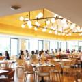 美食を堪能!ハレクラニ沖縄の レストラン「House Without A Key」