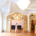 ガウディ建築の傑作!世界遺産・カサバトリョはどんな場所?