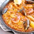 美食の街「スペイン・バルセロナ」グルメレポ